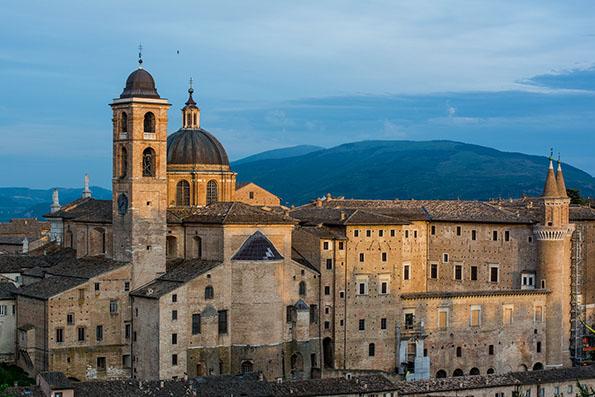Urbino (7).jpg