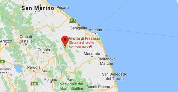 Mappa Frasassi - blog11.jpg