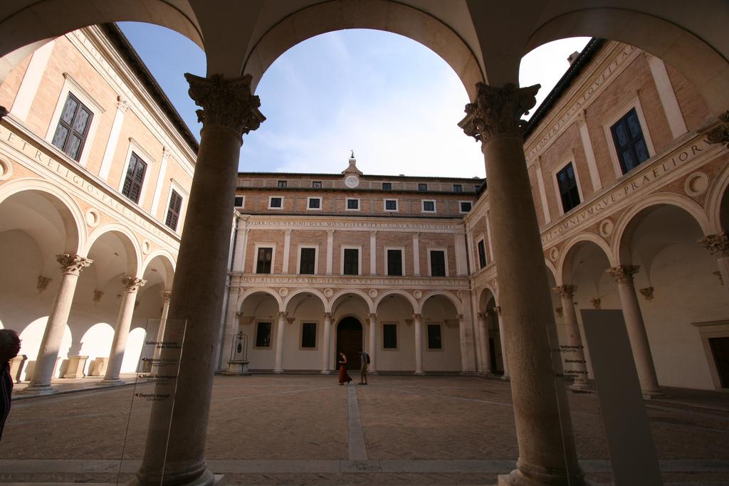 Urbino (1).jpg